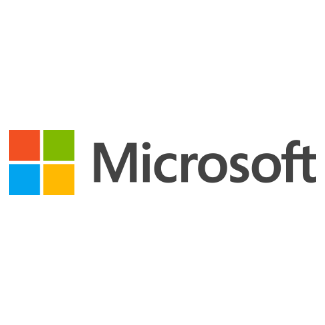 Microsoft updates by Preferred IT Solutions