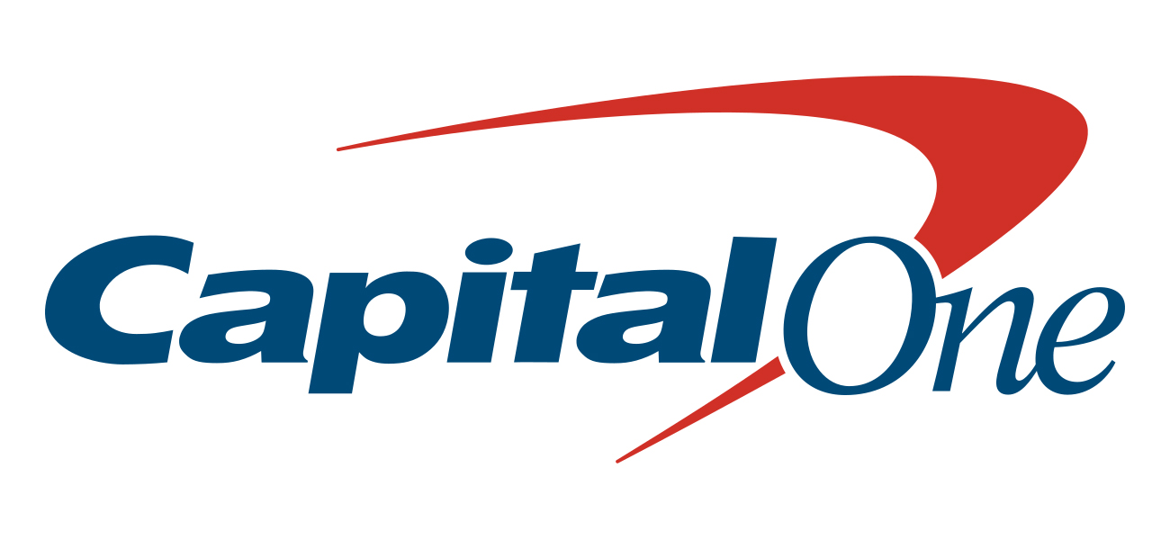 Capital One hacking and data breach