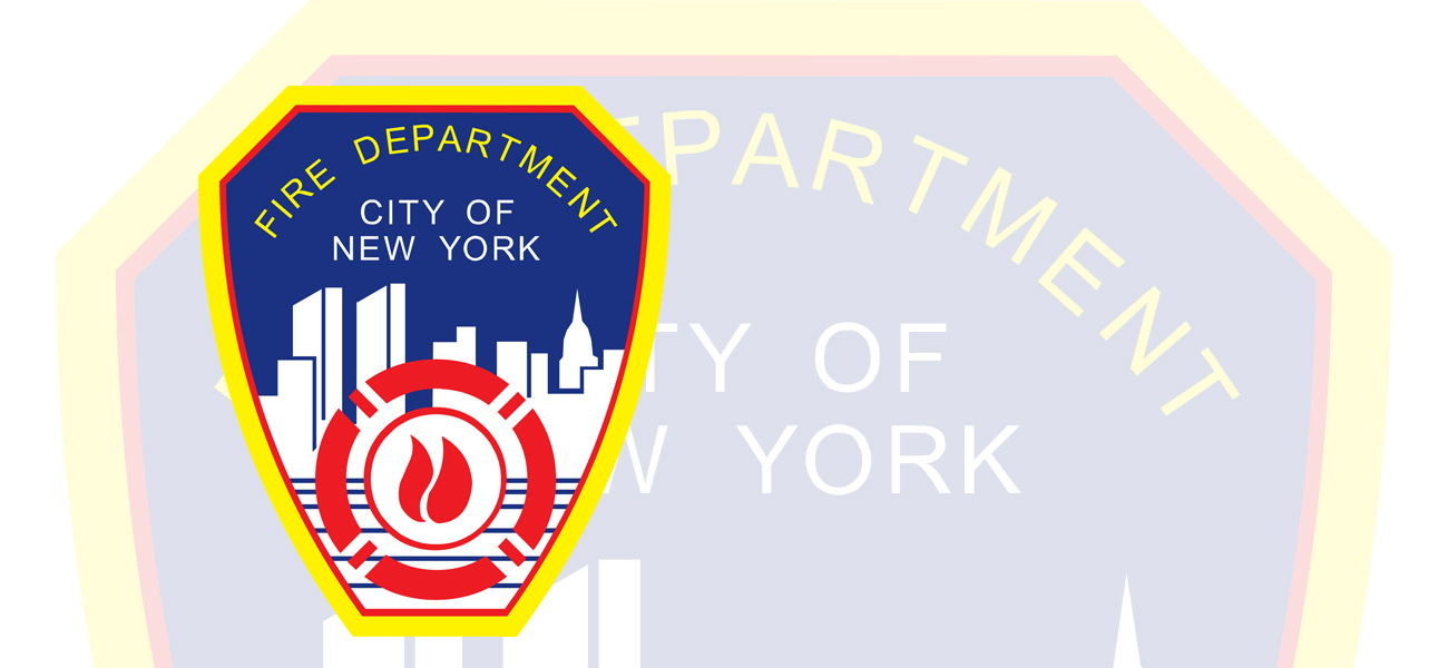 NYFD hacking data breach