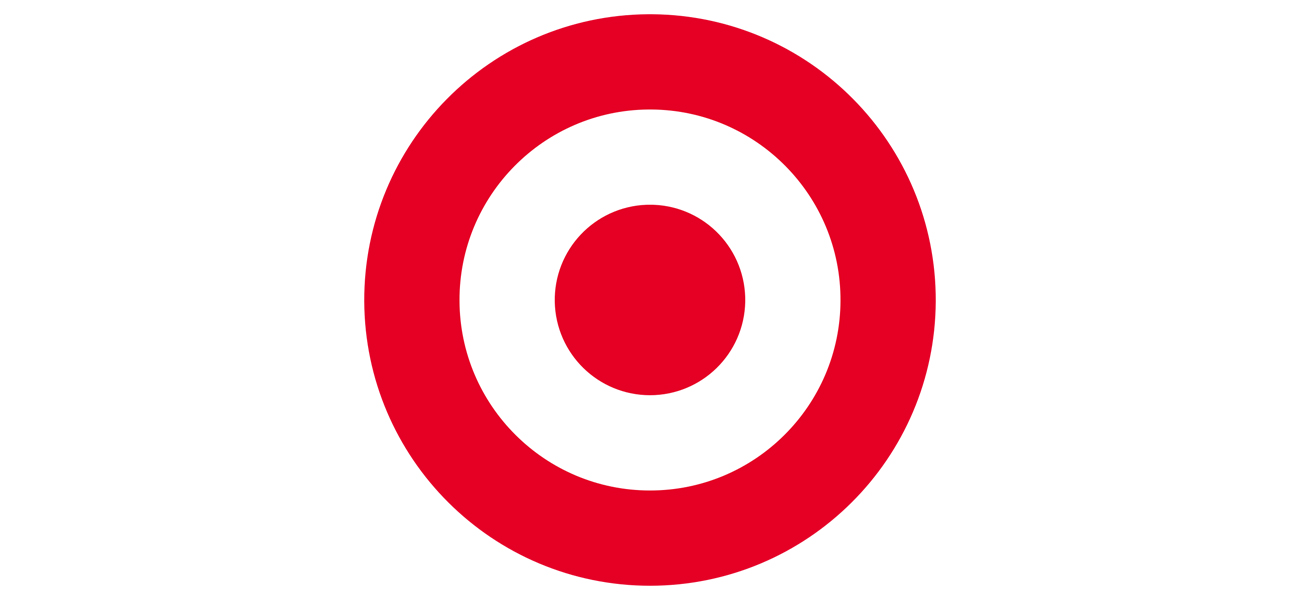 Target hacking and data breach