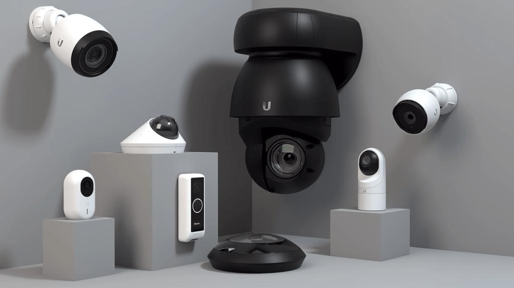 Protect-Camera-Family-1024x574 (1)